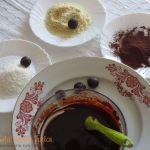 Cikolatali_truffle_toplari04