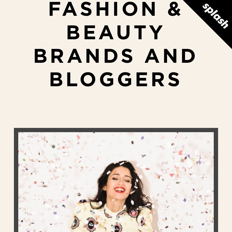 Any bloggers going to the event in NYC in October??