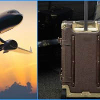 Must Have Travel Accessories and Services