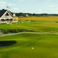 21 Favorite Golf Resort Getaways in the U.S.