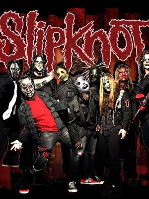 Slipknot-TeamPlaya