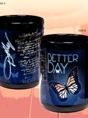 Dolly-Parton-Mugs