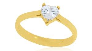 Само за мъже: Как да избереш годежен пръстен, без да се изложиш?
