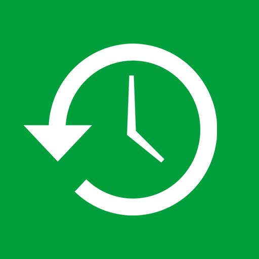 4 безплатни програми за възстановяване на изтрити файлове