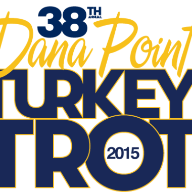 dana_point_turkey_trot_logo