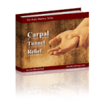 Carpal Tunnel Syndrome E-Book