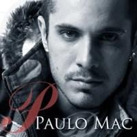 Nuit Blanche com Paulo Mac e DJ Kakah Batista neste sábado, dia 20!!!