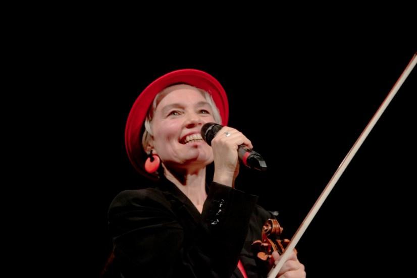 Johanna Schmidt