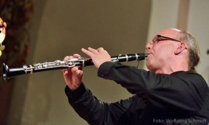 Johannes Flamm