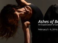 ashses of beauty banner