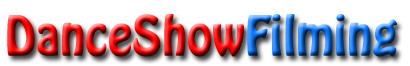 DanceShowFilming