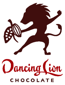 Dancing Lion Chocolate
