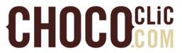 chococlic.com