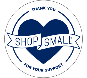 Shop Small at Dancing Lion Chocolate