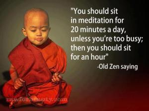 meditate20mins