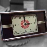 studebaker-clock-effects