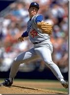 orel-hershiser