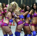 lingerie-bowl-pics-team