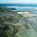 Straight talk about Canada's oil sands