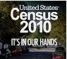 Using the U.S. census as a teachable moment