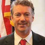Rand Paul and the Libertarian Wrong