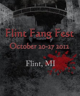 FlintFangFest2