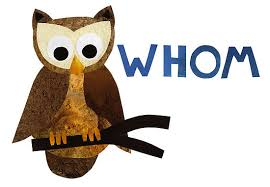 whomowl