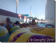 Schlitterbahn raging wave river