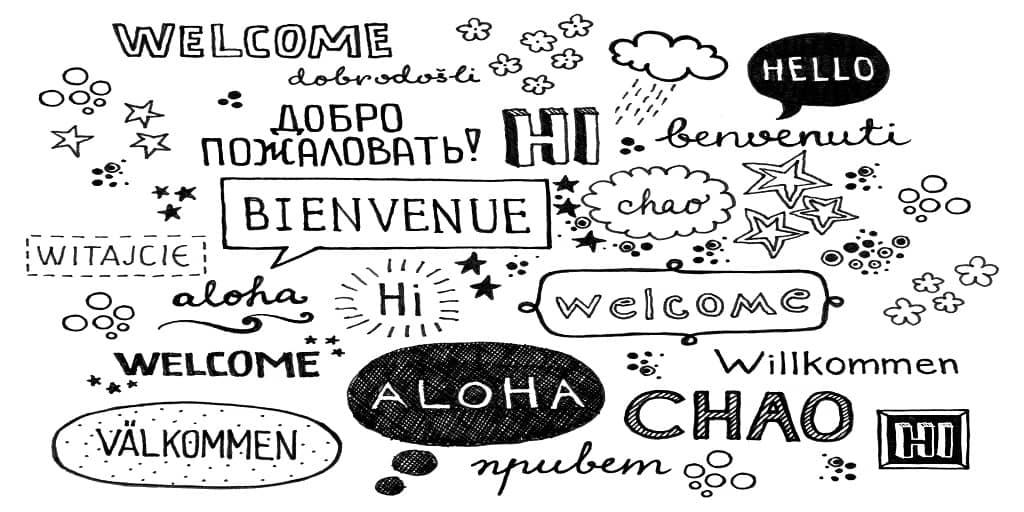 De ce este important să cunoști cel puțin o limbă străină?