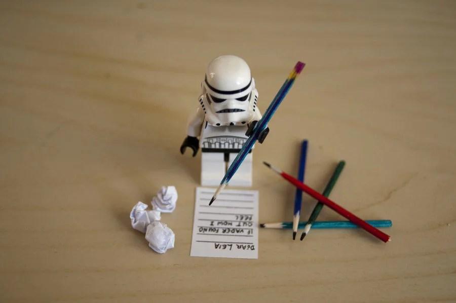 Cómo ser productivo: 10 Blogs sobre productividad personal