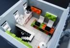 es-mejor-trabajar-en-espacios-abiertos-o-en-oficinas-cerradas