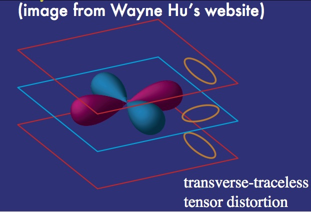 Spectral distortions from the dissipation of tensor perturbations