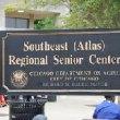 Atlas Senior Center*