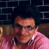 Yonatan Aljadeff