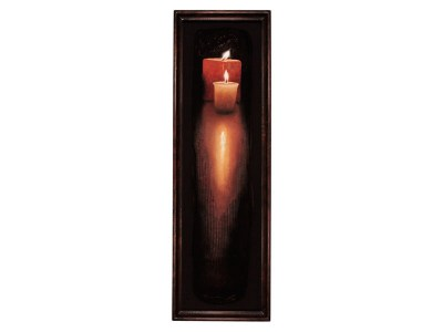 Candle Power, 2006.