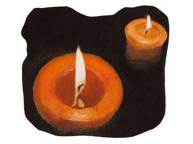 Pumpkin, 2012.