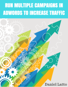adwords-multiple-campaigns