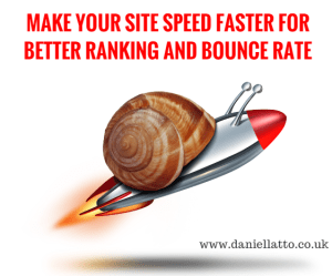 increase-site-speed
