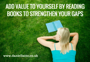 read-to-strengthen-gaps