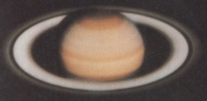 Saturn_Catalina
