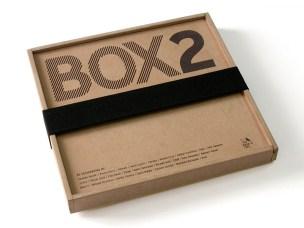 base-v_box2-caixa1