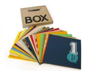 box1_geral