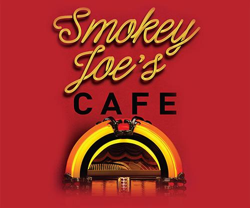 Smokey_Joes