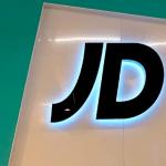 JD Sports typo – ChelSMford?