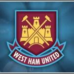 The forgotten West Ham players – Premier League
