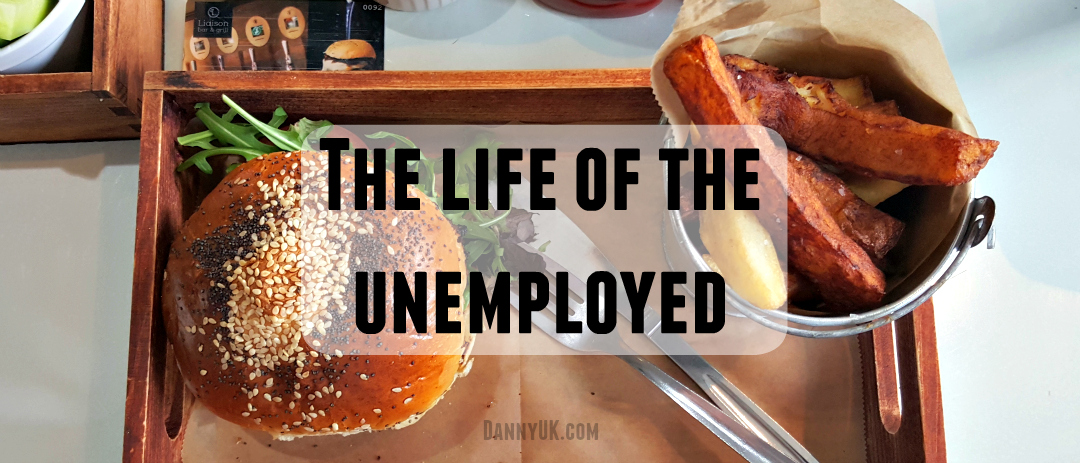 The life of the unemployed