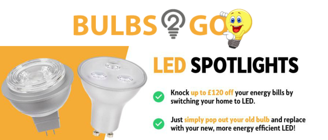 Bulbs2Go – More LED bulb buying