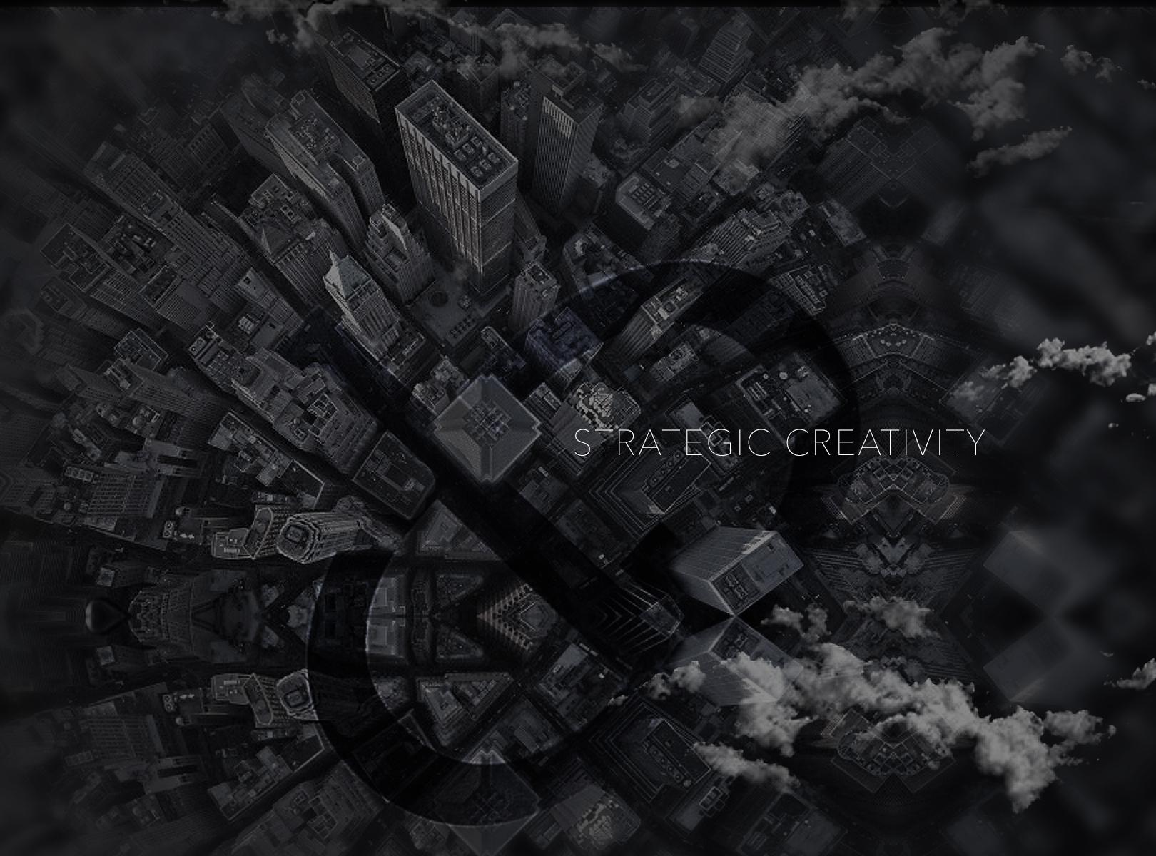 dantedavisdesign-new-background-3