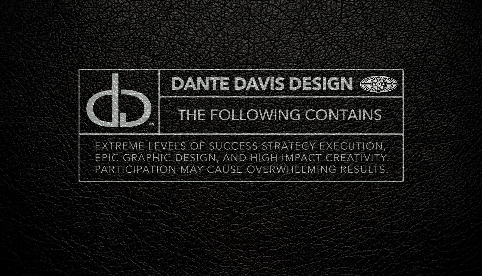 dantedavisdesign-new-background-advisory-e1452541163583