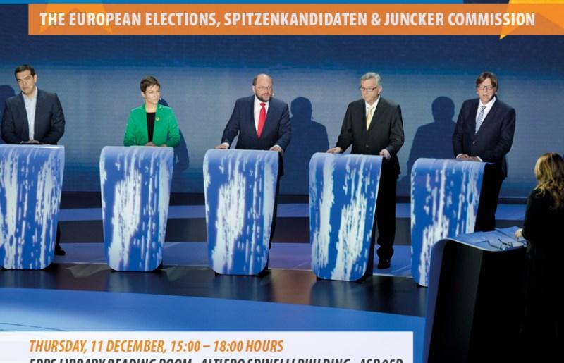 EP_EUI_Roundtable_Invitation